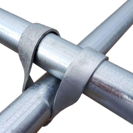 Cross Connector Brackets