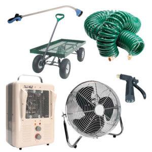 greenhouse-accessories